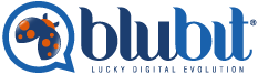 Blubit Google Ads o Facebook Ads