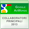 Product Expert Google AdWords 2013