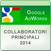 Product Expert Google AdWords 2014