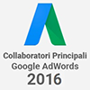Product Expert Google AdWords 2016