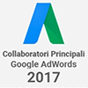 Product Expert Google AdWords 2017
