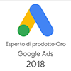 Product Expert Google Ads 2018